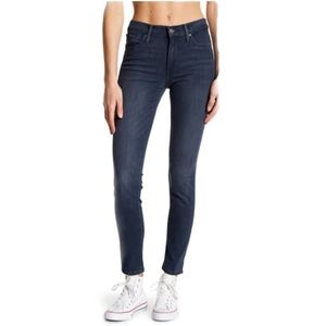 LEVI'S - 512 Perfectly Slimming Skinny Jeans